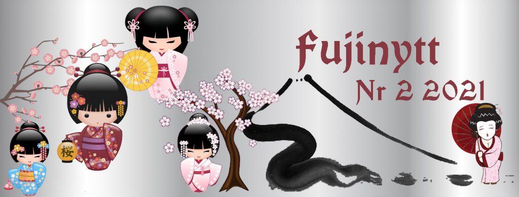 Fujinytt nr 2